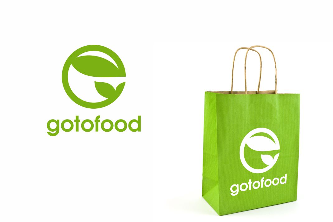 Логотип интернет-магазина здоровой еды фото f_6155cda9d3a69bf5.jpg