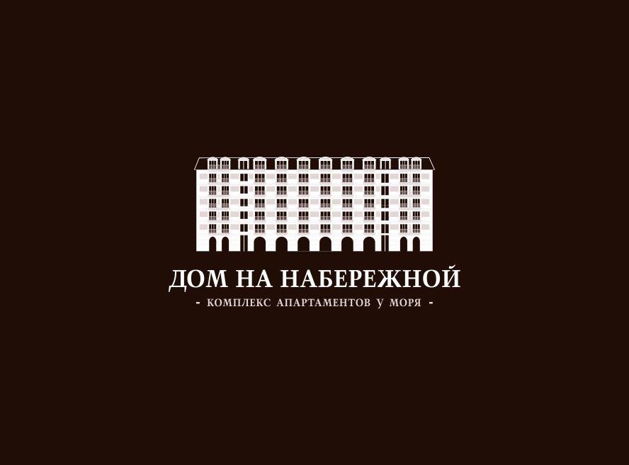 РАЗРАБОТКА логотипа для ЖИЛОГО КОМПЛЕКСА премиум В АНАПЕ.  фото f_6215ded335b97e90.jpg