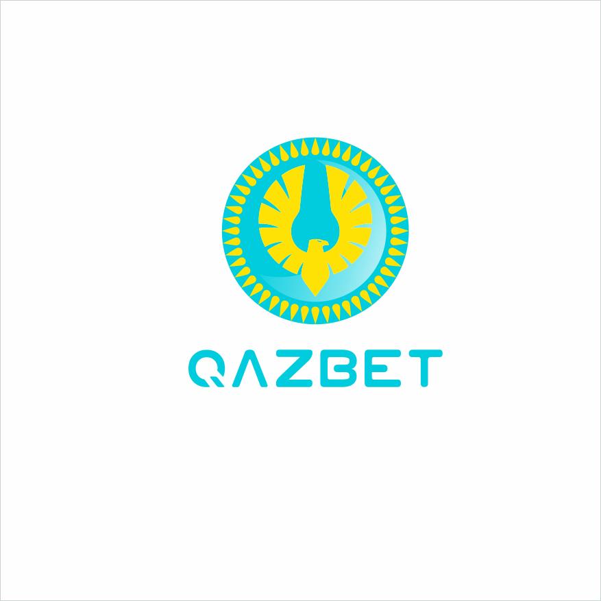 Разработать современный логотип фото f_6835de4efaed731a.png