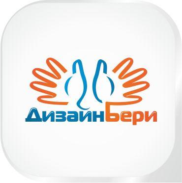 Сайт дизайна