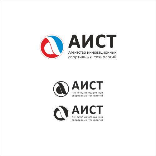 Лого и фирменный стиль (бланк, визитка) фото f_839517f628add8f0.jpg