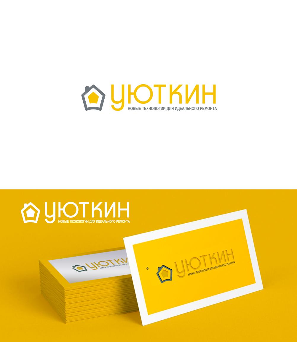 Создание логотипа и стиля сайта фото f_8535c61659c413e5.png