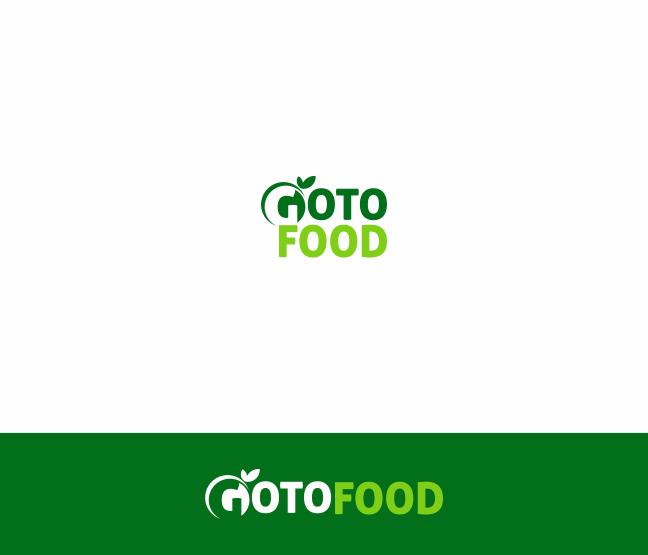 Логотип интернет-магазина здоровой еды фото f_8735cda9a2f89f6a.png