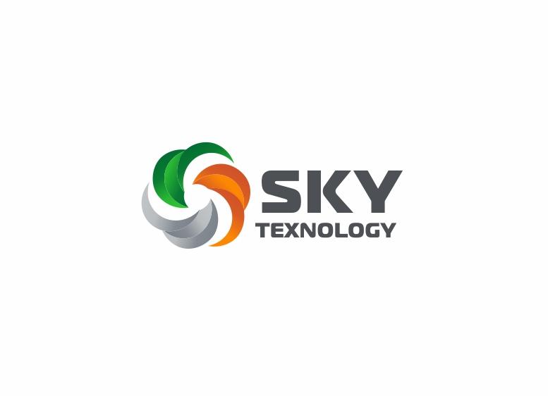 Новый логотип для производственной компании фото f_9545a86c7a37b257.jpg
