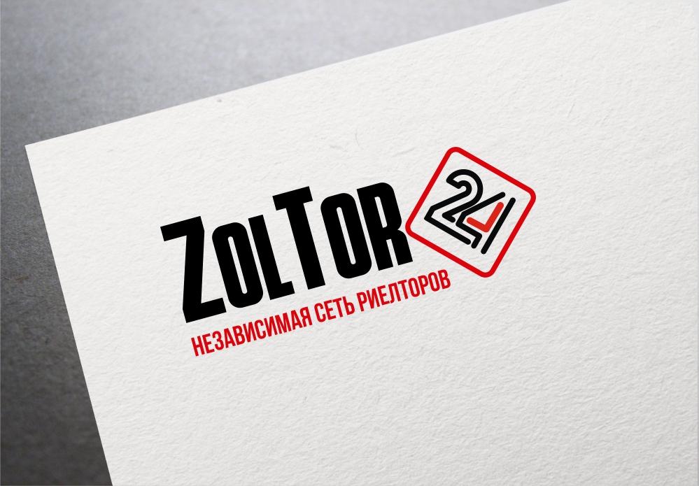 Логотип и фирменный стиль ZolTor24 фото f_9885c878f7370a32.jpg
