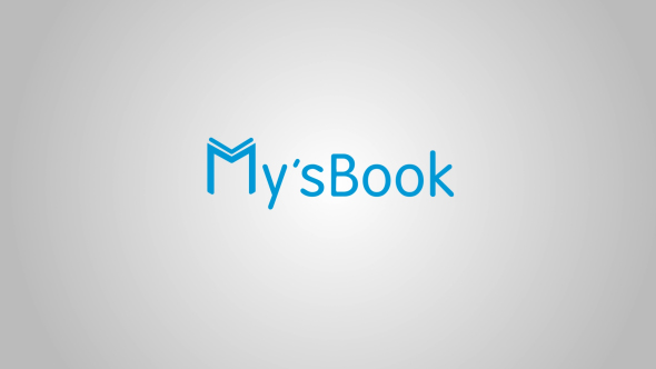My's Book Intro