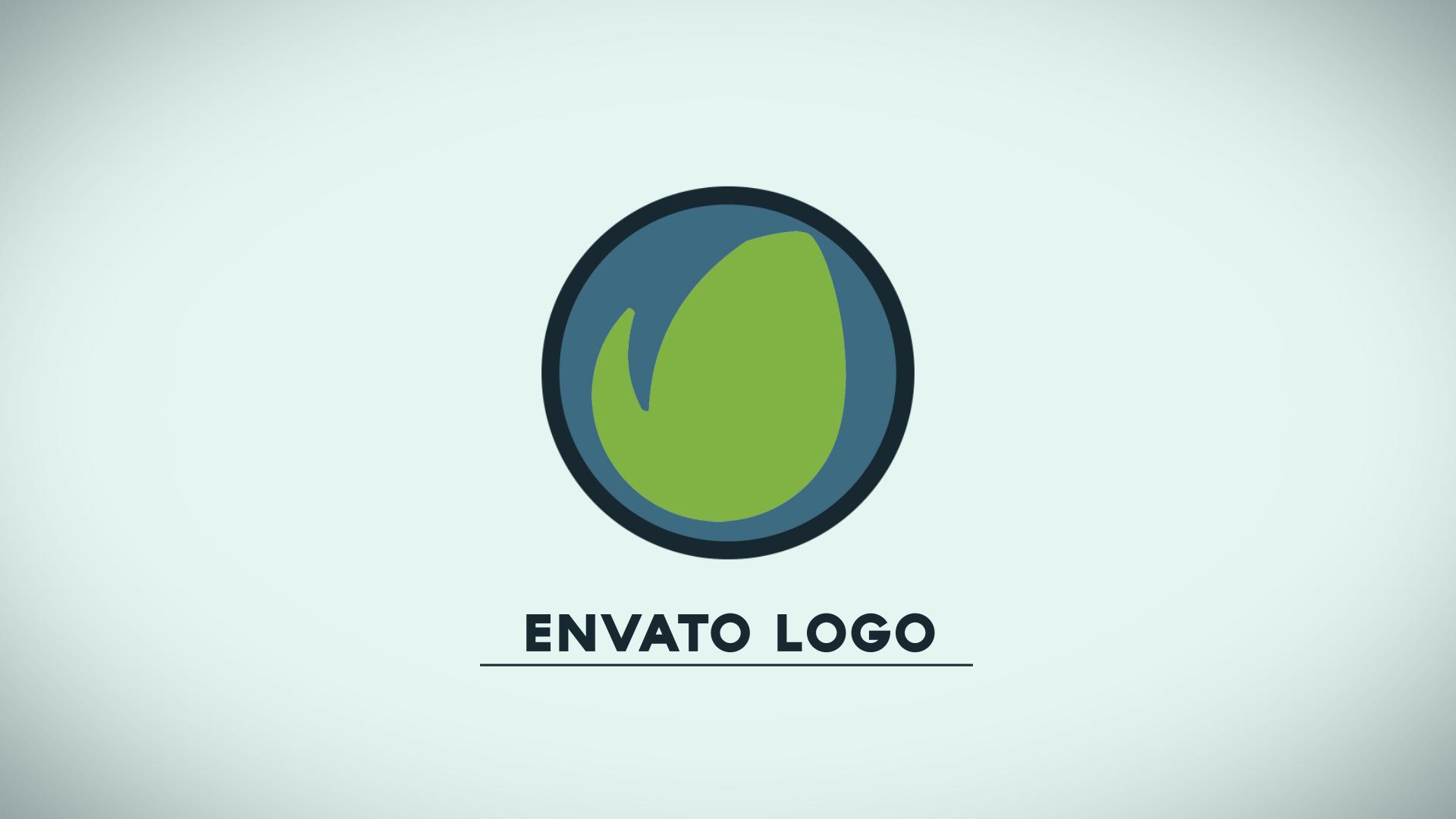 Bumper Shape Logo