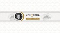 Шапка Youtube-youterra (косметика)