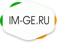 734х80-IM-GE.ru