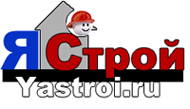 Логотип сайта фото f_4f92bd998f3ba.jpg