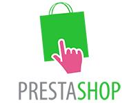 Наполнение интернет-магазина товарами на prestashop (цена за 100 товаров)