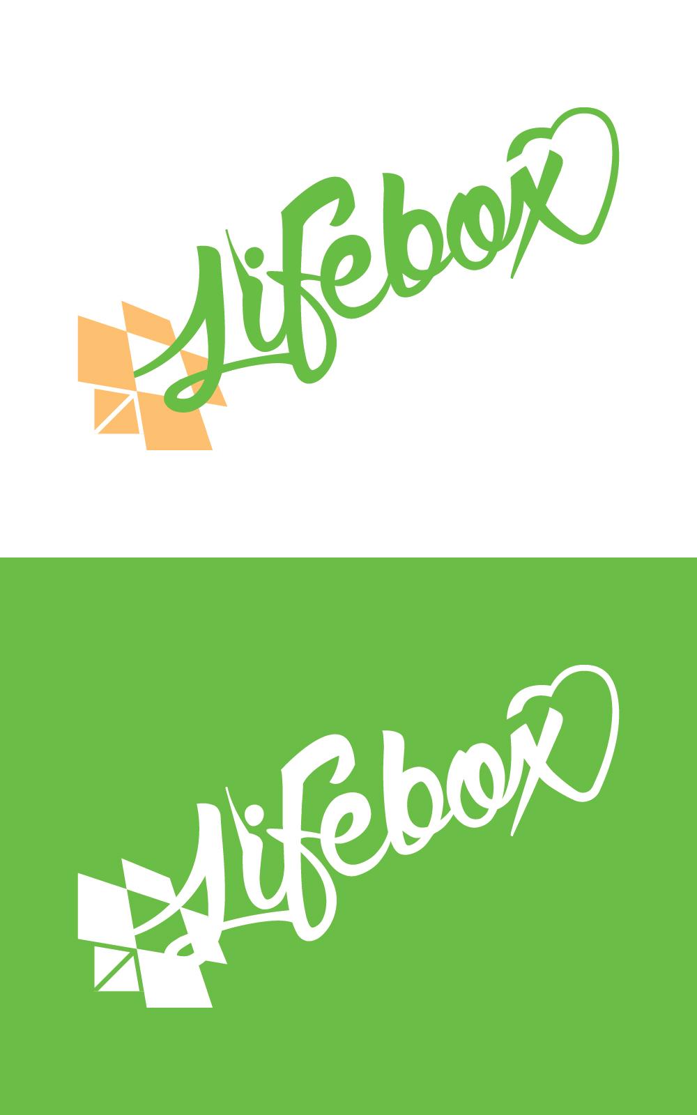 Разработка Логотипа. Победитель получит расширеный заказ  фото f_4985c2943970926c.jpg