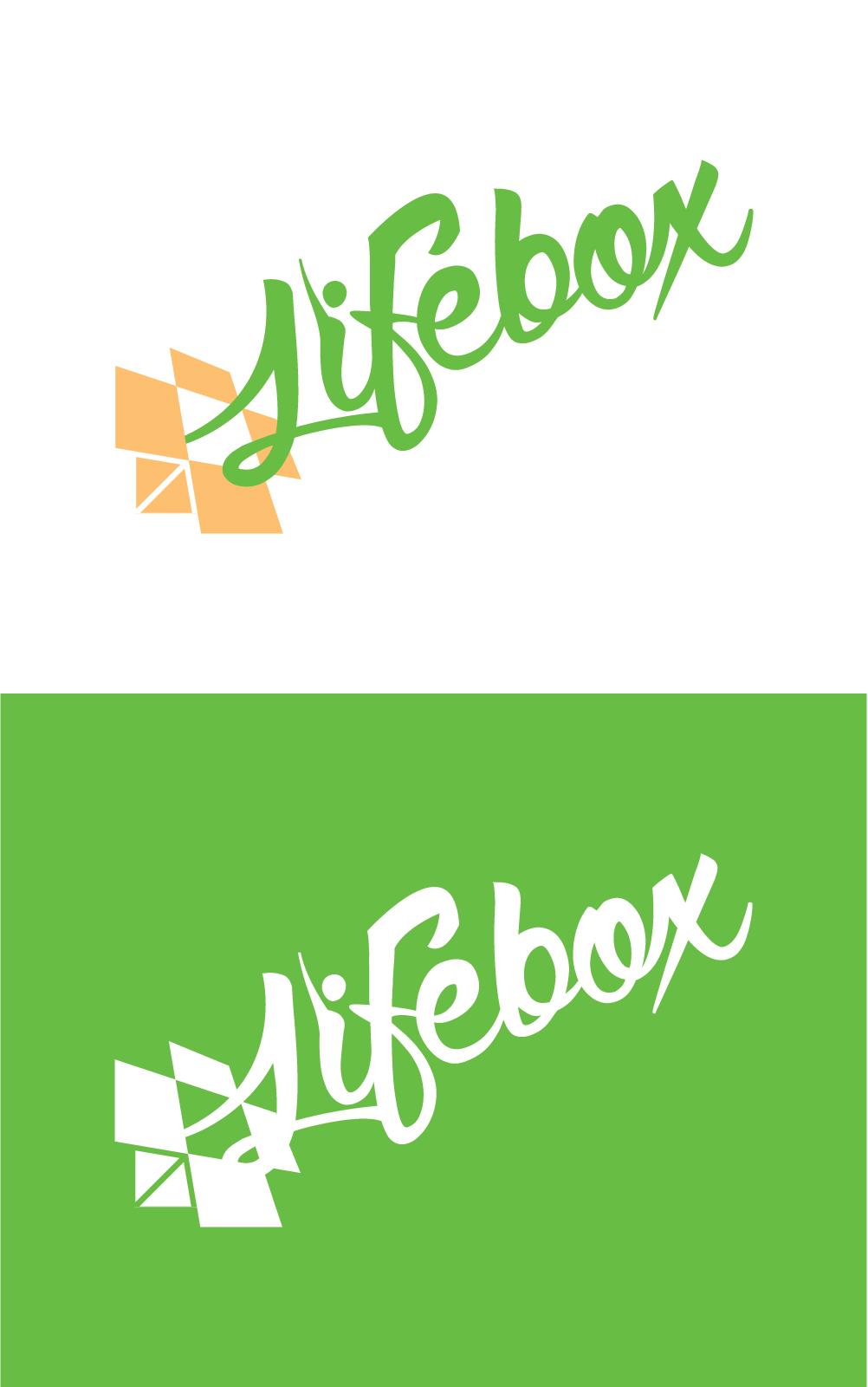Разработка Логотипа. Победитель получит расширеный заказ  фото f_7155c27e43b8bc28.jpg