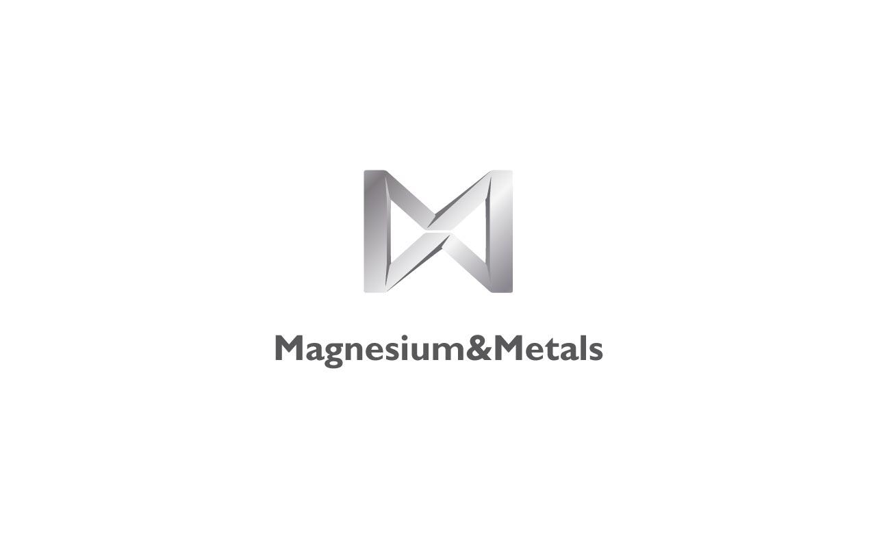 Логотип для проекта Magnesium&Metals фото f_4e7b3842e8226.jpg