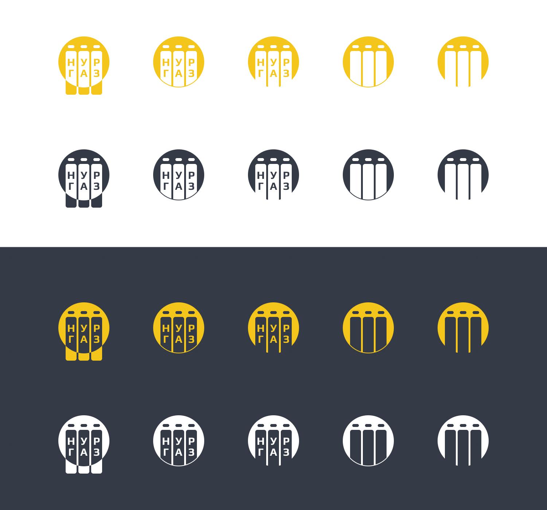 Разработка логотипа и фирменного стиля фото f_3955d9cd6fd2460a.png