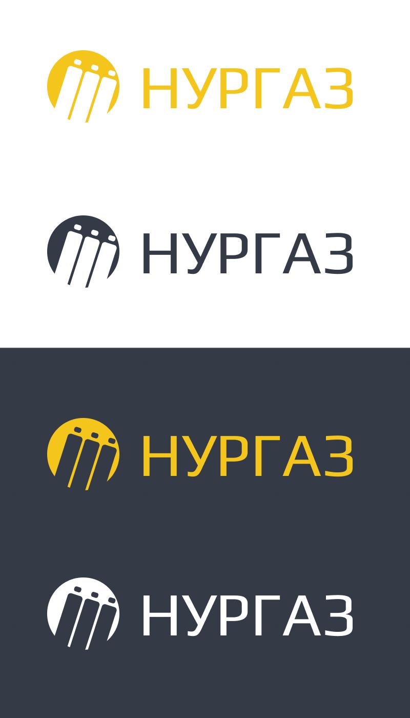 Разработка логотипа и фирменного стиля фото f_4485d9cd6f7b656d.png