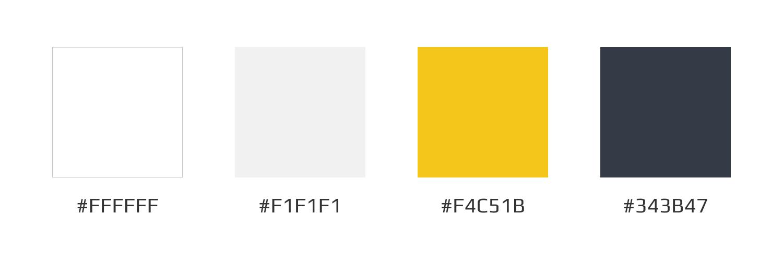 Разработка логотипа и фирменного стиля фото f_9115d9cdd8d6c4e1.png