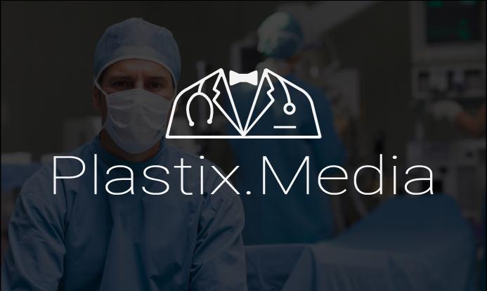 Разработка пакета айдентики Plastix.Media фото f_132598af746d0a34.png