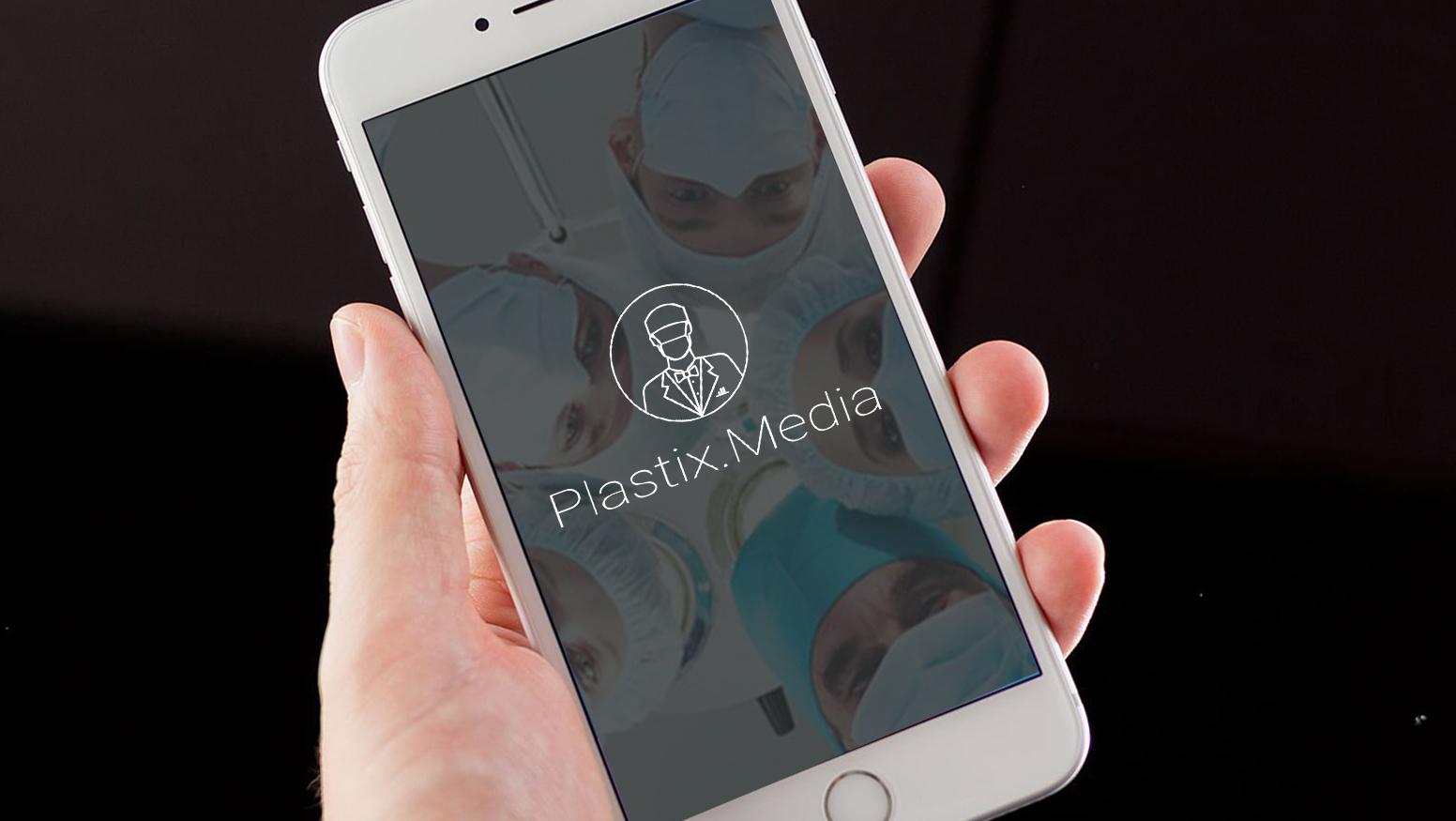 Разработка пакета айдентики Plastix.Media фото f_145598c12d287ca6.jpg
