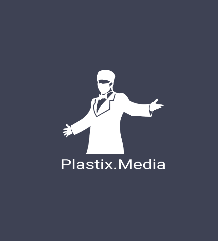 Разработка пакета айдентики Plastix.Media фото f_303598c42501ee21.png