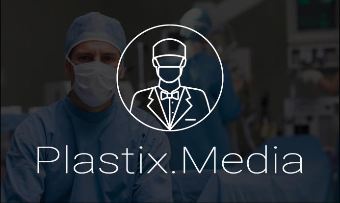 Разработка пакета айдентики Plastix.Media фото f_649598b3bb8ce3c5.png