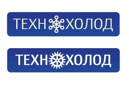 Логотип фото f_6715873aa17bfae2.jpg