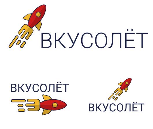 Логотип для доставки еды фото f_97859d63c078d76e.png