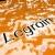 Legroin