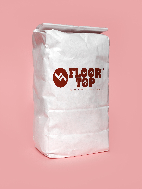 Разработка логотипа и дизайна на упаковку для сухой смеси фото f_2085d2b6d10645ac.jpg