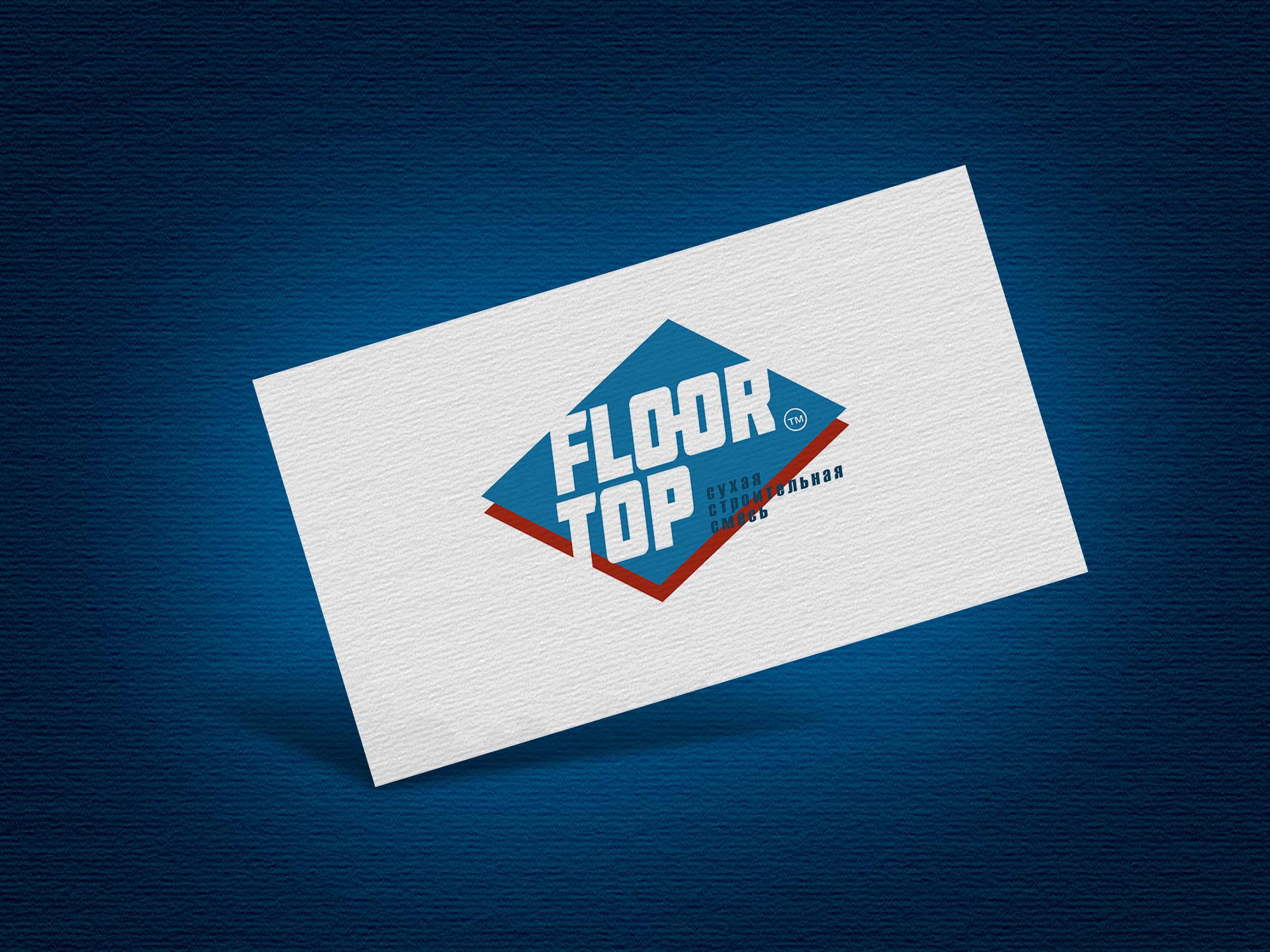 Разработка логотипа и дизайна на упаковку для сухой смеси фото f_2225d2b6d08d8582.jpg
