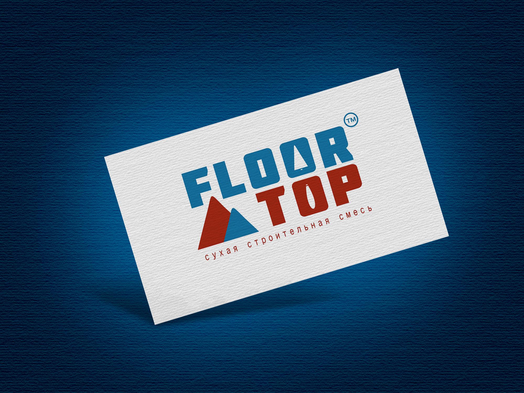 Разработка логотипа и дизайна на упаковку для сухой смеси фото f_3775d2b6d05626e1.jpg