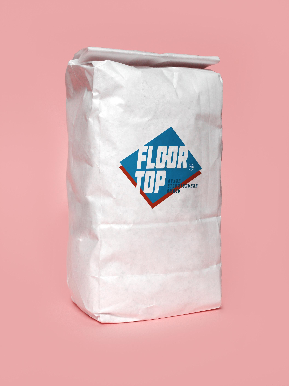 Разработка логотипа и дизайна на упаковку для сухой смеси фото f_4165d2b6d24b71df.jpg