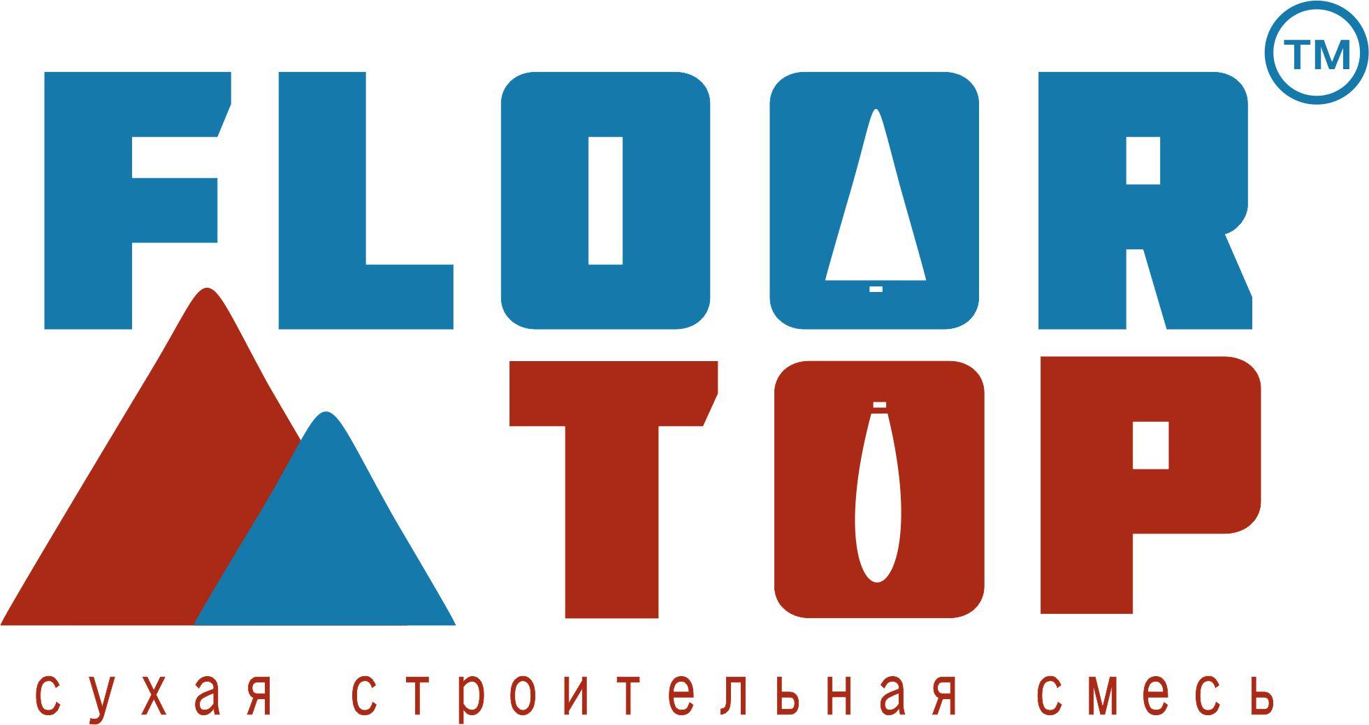 Разработка логотипа и дизайна на упаковку для сухой смеси фото f_8955d2b6ce41d6ae.jpg