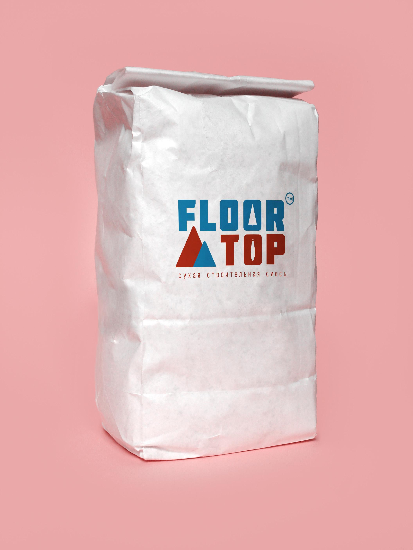 Разработка логотипа и дизайна на упаковку для сухой смеси фото f_9135d2b6d1a9c156.jpg