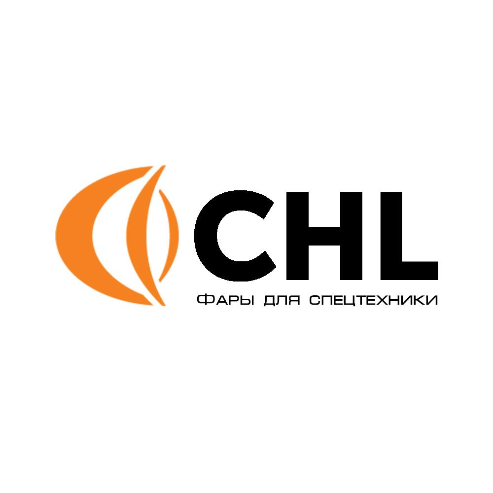 разработка логотипа для производителя фар фото f_9235f5d2c34e88bc.jpg