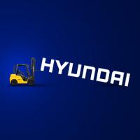 Hyundai │ PTO