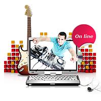 Аудио школа электронной музыки Dj Грува