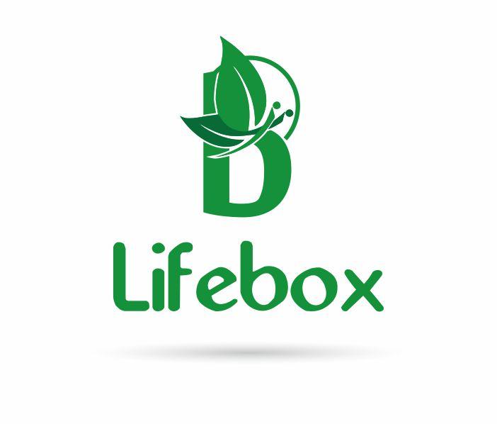 Разработка Логотипа. Победитель получит расширеный заказ  фото f_0825c4c7ff1387bb.jpg