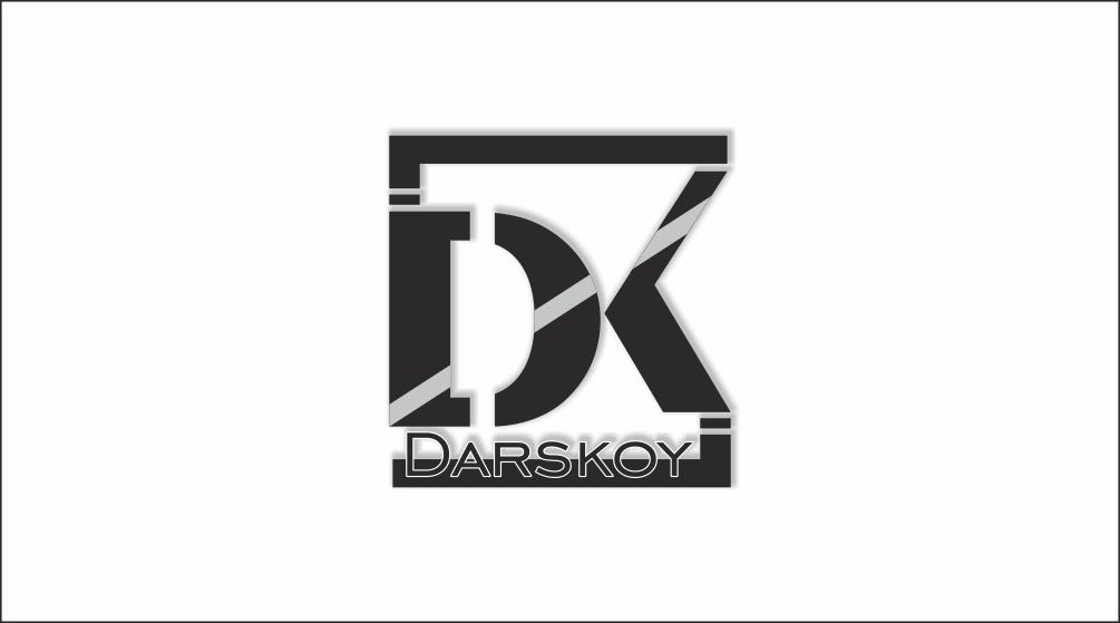 Нарисовать логотип для сольного музыкального проекта фото f_0865ba873874daa2.jpg