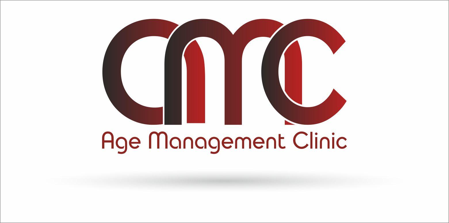 Логотип для медицинского центра (клиники)  фото f_0955b9a3239012da.jpg