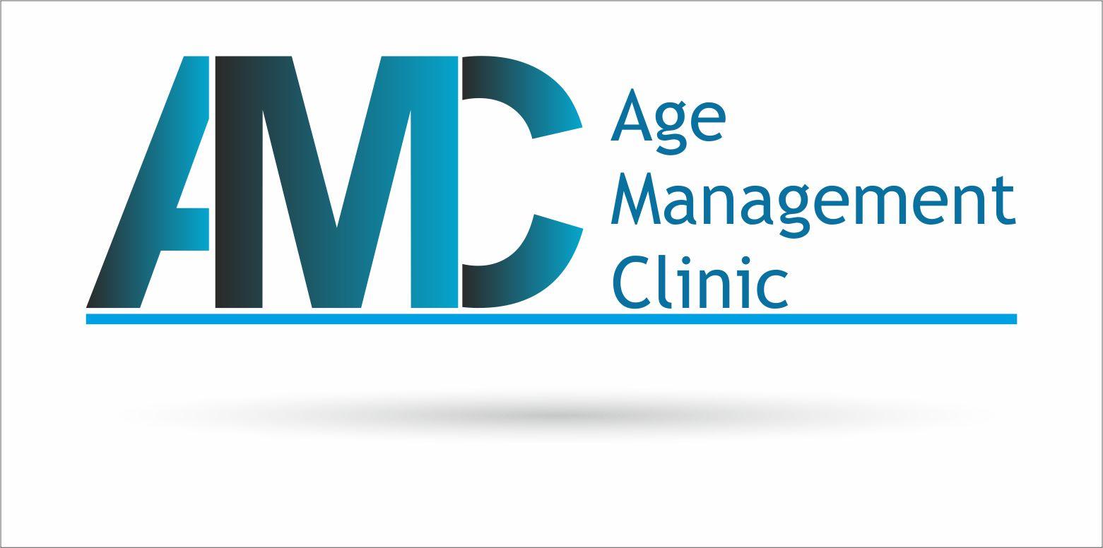 Логотип для медицинского центра (клиники)  фото f_1165b9a323464535.jpg