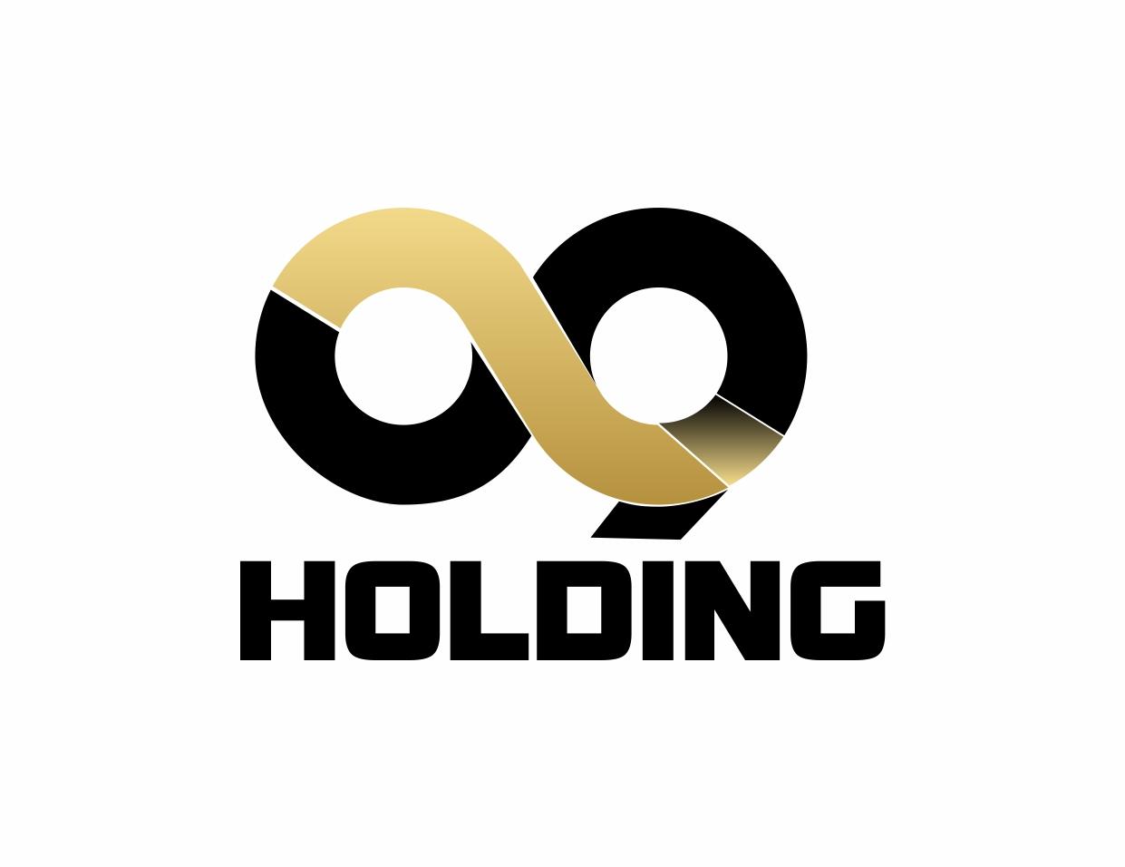 "Разработка Логотипа +  Фирменного знака для компании ""O & O HOLDING"" фото f_1355c84cba985bc9.jpg"