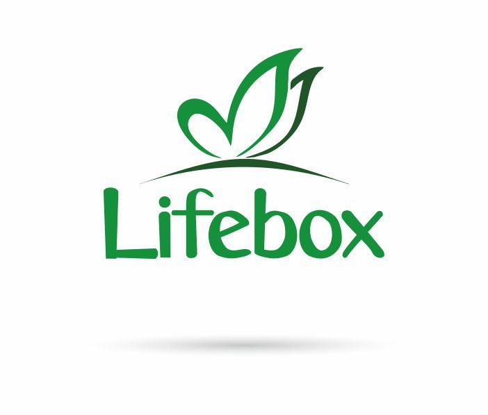 Разработка Логотипа. Победитель получит расширеный заказ  фото f_1585c4c7ff79b90a.jpg