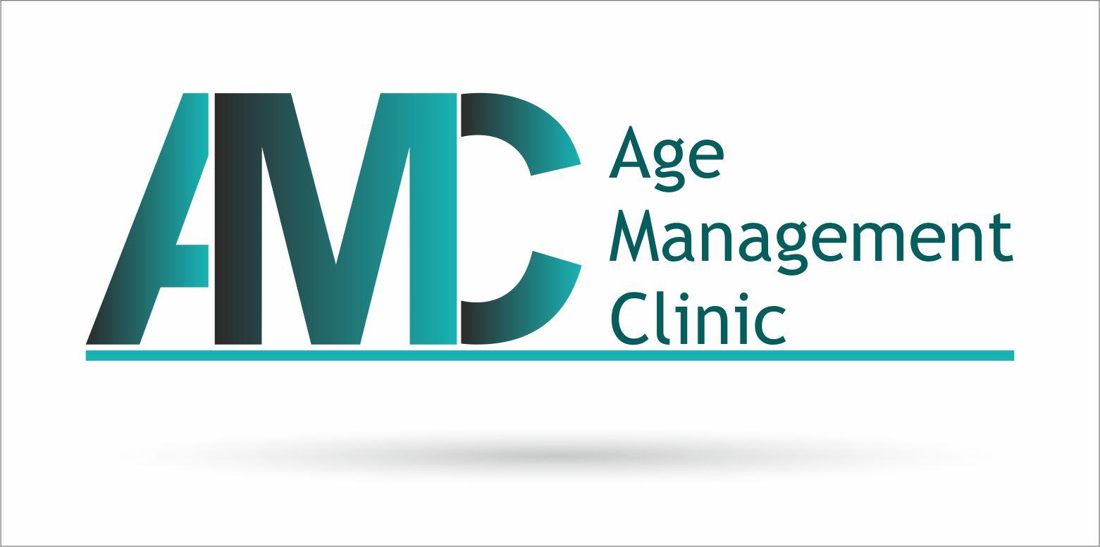 Логотип для медицинского центра (клиники)  фото f_2085b9a3225cdd60.jpg