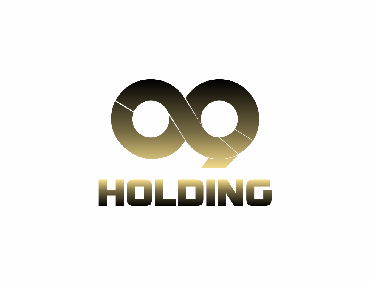 "Разработка Логотипа +  Фирменного знака для компании ""O & O HOLDING"" фото f_2265c84d4cb485cf.jpg"