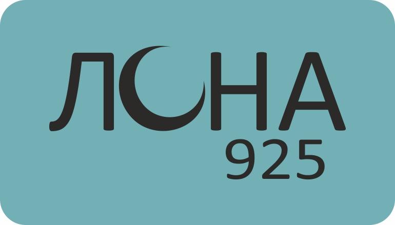 Логотип для столового серебра и посуды из серебра фото f_2285bafe29df1ef7.jpg
