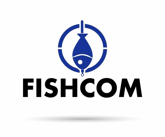 Создание логотипа и брэндбука для компании РЫБКОМ фото f_2315c19db043c324.jpg