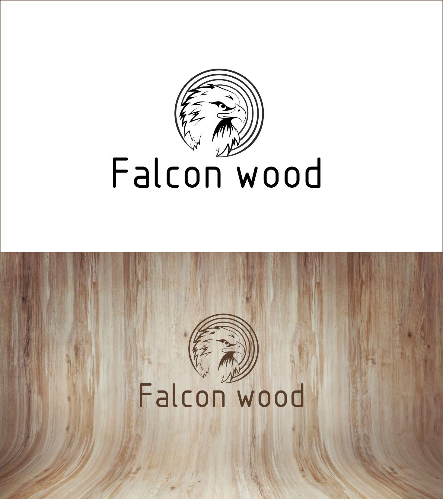 Дизайн логотипа столярной мастерской фото f_2465d026d47d8c07.jpg