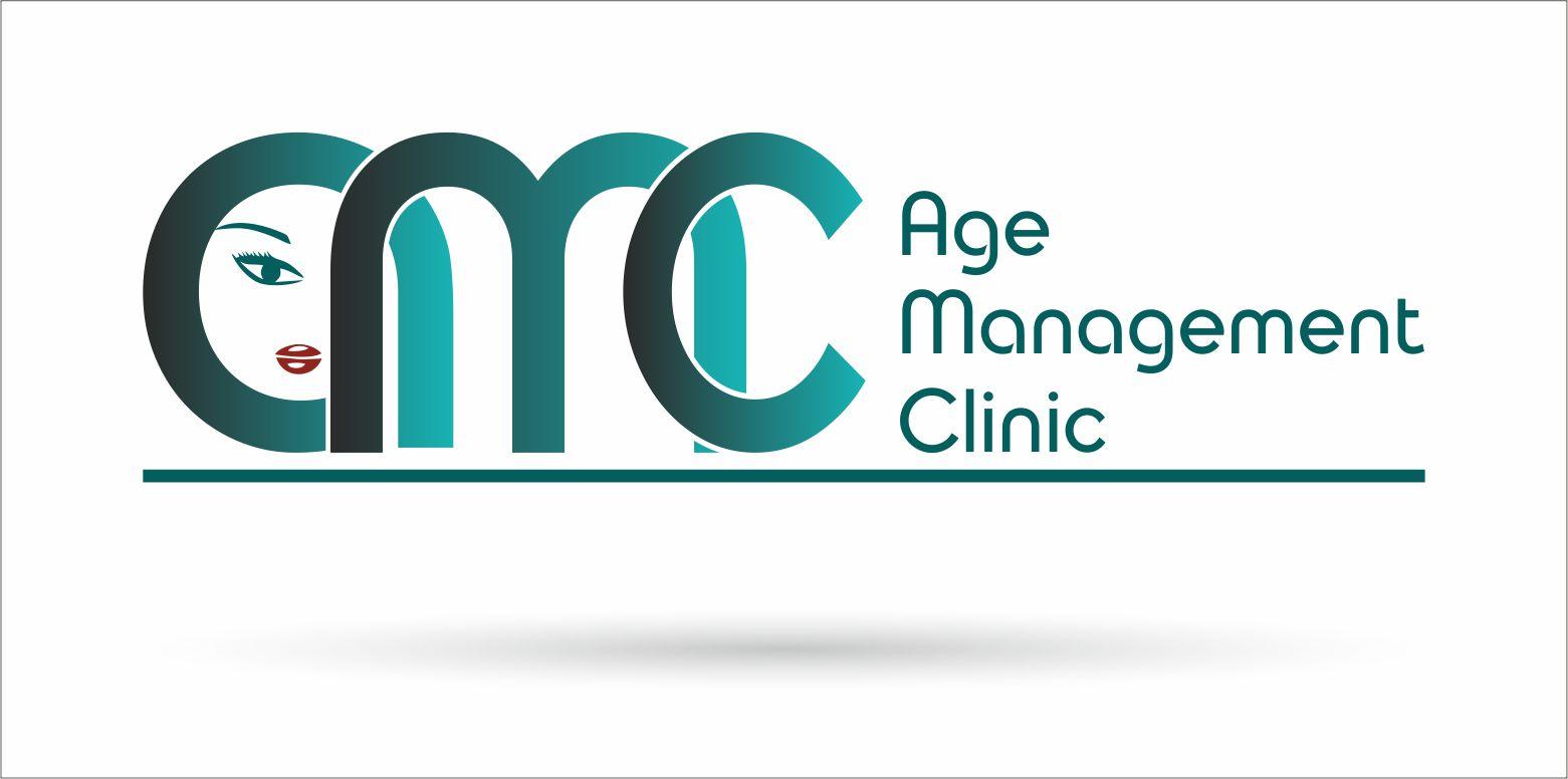Логотип для медицинского центра (клиники)  фото f_2675b9a322ebe6fe.jpg