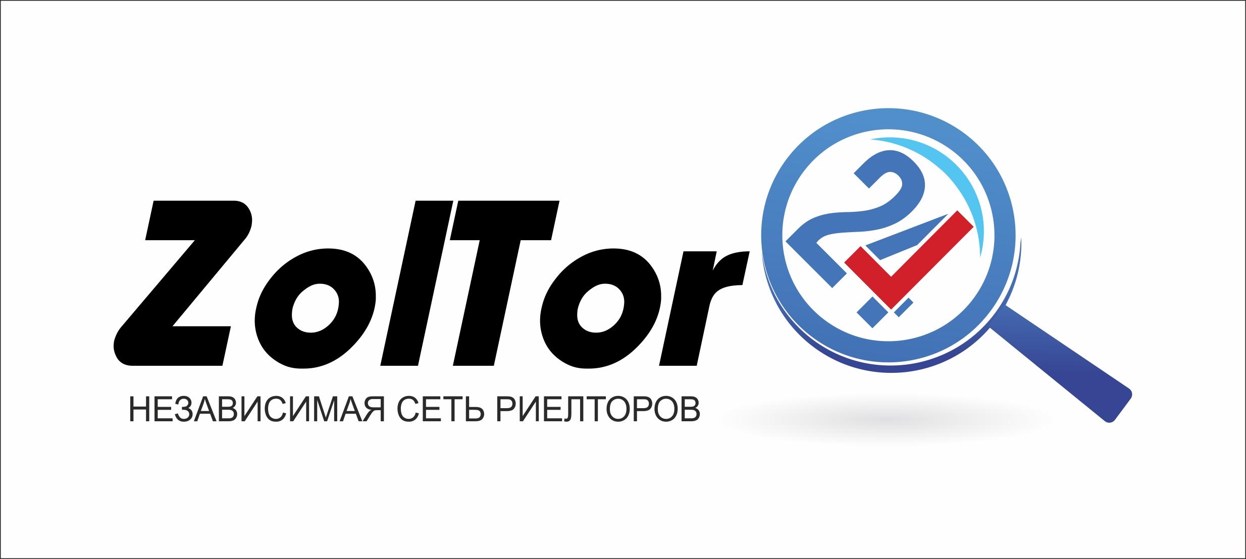 Логотип и фирменный стиль ZolTor24 фото f_3245c96143819a88.jpg